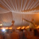 130x130 sq 1309974084633 jwestinwedding6