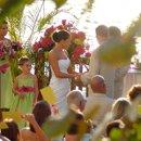 130x130 sq 1309974091540 wedding00057