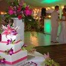 130x130 sq 1309974094758 wedding0012