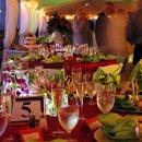 130x130 sq 1309974099071 wedding00204