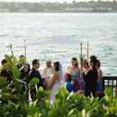 130x130 sq 1309974153837 ceremony123