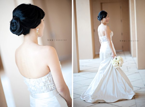photo 23 of Luma Bridal