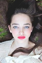 South Florida Makeup Artist, Wedding Beauty and Health ...