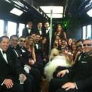 130x130 sq 1373401274174 wedding 2013