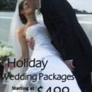 130x130 sq 1384226872539 holiday wedding specials cro