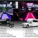 130x130 sq 1391041442005 rochester limousine llc tiffany