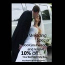 130x130 sq 1391041529760 wedding 10 of