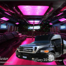 130x130 sq 1426724758380 metro detroit party bus 16 passenger