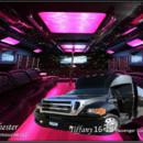 130x130 sq 1426724758380 metro detroit party bus 16 passenger