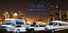 220x220 1363707768979 metrodetroitlimosandpartybuses