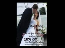 220x220 1391042053567 wedding 10 o