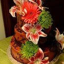 130x130_sq_1297884106793-chocolateweddingcake