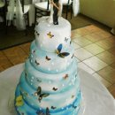 130x130 sq 1298051481831 cake102