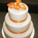 130x130 sq 1298051490018 cake104