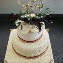 130x130 sq 1298051493784 cake105