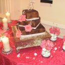 130x130 sq 1298051504674 cake109
