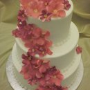 130x130 sq 1298051506987 cake110