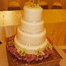 130x130 sq 1298051509159 cake111