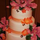 130x130 sq 1298051511893 cake112