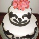 130x130 sq 1298051518815 cake115