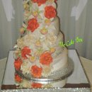 130x130 sq 1298051531237 cake120
