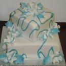 130x130 sq 1298051536596 cake122