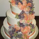 130x130 sq 1298051542049 cake124