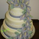 130x130 sq 1298051544393 cake125