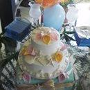 130x130 sq 1298051547471 cake126