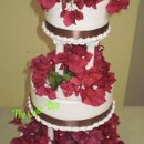 130x130 sq 1298051552690 cake128