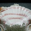 130x130 sq 1298051558534 cake13