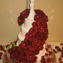 130x130 sq 1298051561581 cake130