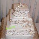 130x130 sq 1298051565299 cake131