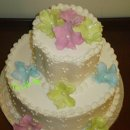 130x130 sq 1298051568956 cake132