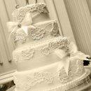 130x130 sq 1298051573377 cake134