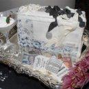 130x130_sq_1298051579143-cake15