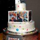 130x130 sq 1298051580862 cake16
