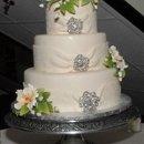 130x130 sq 1298051583424 cake18