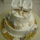 130x130 sq 1298051596565 cake25