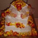130x130 sq 1298051600596 cake27