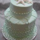 130x130 sq 1298051615268 cake33