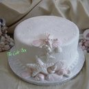 130x130 sq 1298051619565 cake35