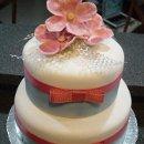 130x130 sq 1298051621737 cake36