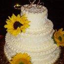 130x130 sq 1298051624971 cake37