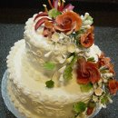 130x130 sq 1298051627362 cake38