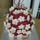 130x130 sq 1298052523534 cake42