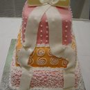 130x130 sq 1298052535440 cake48