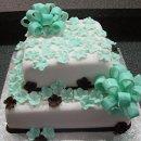 130x130 sq 1298052537799 cake49