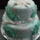 130x130 sq 1298052539581 cake50