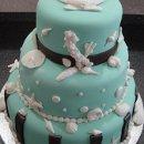130x130_sq_1298052542127-cake51